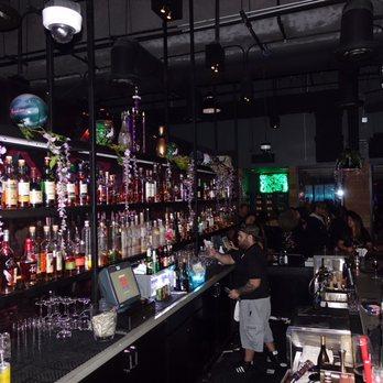 Photo Of Bat Miami Beach Fl United States The Bar