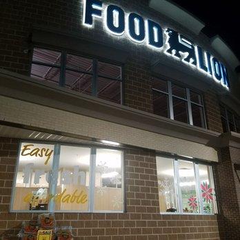 Food Lion Grocery 1046 Regent Pkwy Fort Mill Sc Phone Number