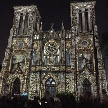 San Fernando Cathedral 636 Photos Amp 94 Reviews