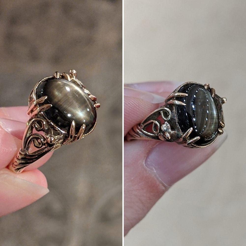 Bernie Robbins Jewelers: 200 N Sycamore St, Newtown, PA