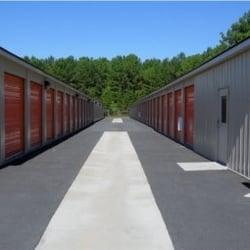 Photo Of Public Storage Rock Hill Sc United States