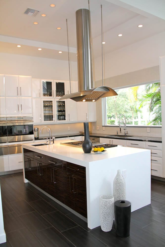 Bath Kitchen Creations Boca Raton