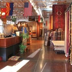 Photo Of Arizona Rug Company   Scottsdale, AZ, United States