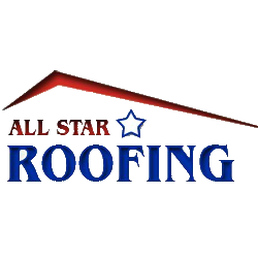 Photo Of All Star Roofing   Chicago, IL, United States. Free Estimates Call