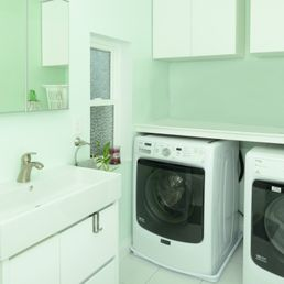 Photo Of Karma Home Designs   Washington, DC, United States. Home Remodel: