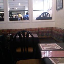 Photo Of Zagarella 2 At Cafe Pacifica