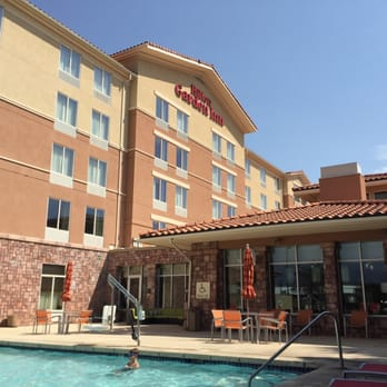 Attractive Photo Of Hilton Garden Inn St. George   Saint George, UT, United States Awesome Design