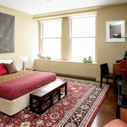 Christina pensa real estate agent and investment - Agenzie immobiliari maser ...