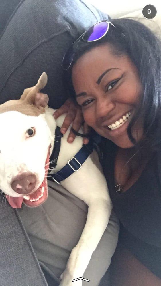 Autumn The Dog Trainer: 17017 Livingston Rd, Accokeek, MD