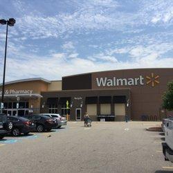 ee24aabda9c Walmart Supercenter - 85 Photos   63 Reviews - Department Stores - 550  Providence Hwy