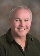 Robert W Craig, EA Tax Services: 431 2nd St, Solvang, CA