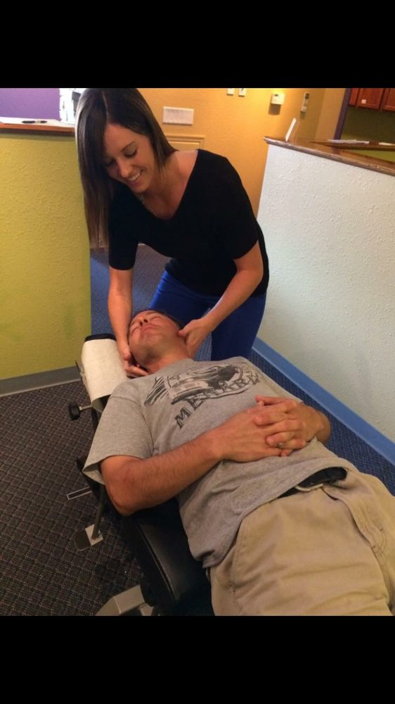 Chiropractic & Massage of North Port