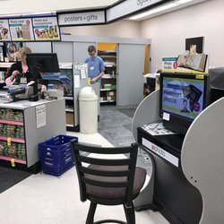 Walgreens - Drugstores - 3475 E 17Th St, Ammon, ID - Phone Number ...