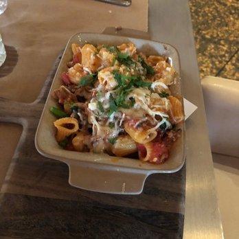 Cucina Enoteca Newport Beach 1385 Photos 640 Reviews Pizza