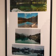 Annies art and frame 29 photos 88 reviews framing 2212 nw photo of annies art and frame seattle wa united states solutioingenieria Choice Image