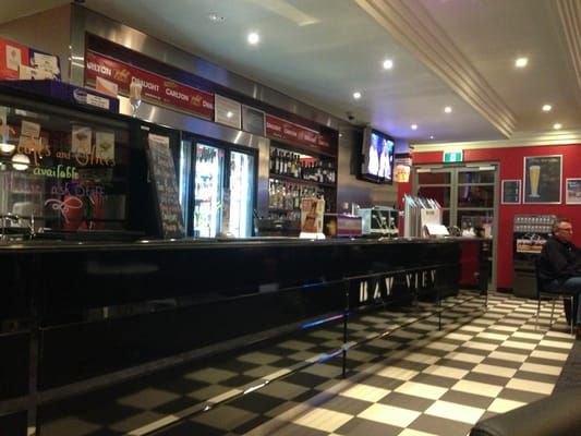 Photo Of Bay View Hotel Whyalla South Australia