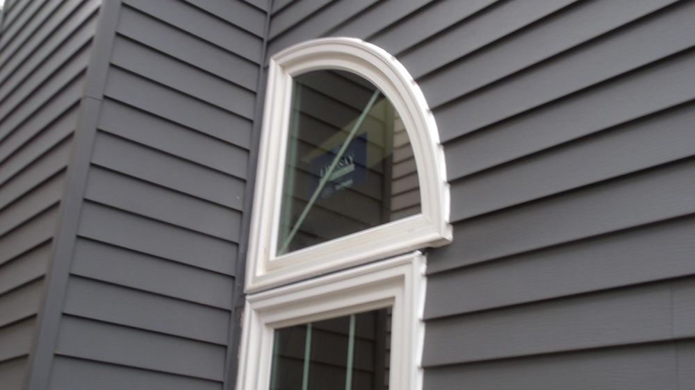 Wisconsin Window Pros: 4321 W College Ave, Appleton, WI