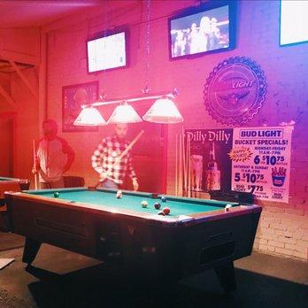 classics sports bar - 16 reviews - sports bars - 543-547 s high st