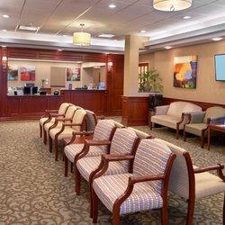 Advanced Internal Medicine Group Home Health Care 2200 Northern