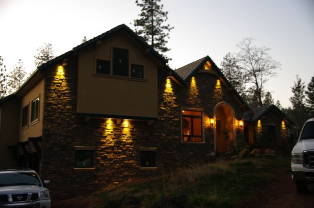 Performance Electric: 1675 American River Trl, Cool, CA