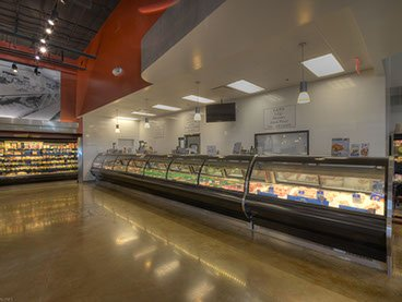 Bayside Fresh Market: 9710 Fm 2147, Horseshoe Bay, TX