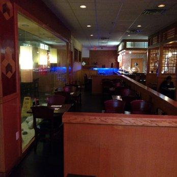 Steak Restaurants Glen Allen Va