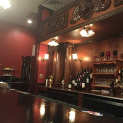 Photo Of Taj Mahal Evansville In United States Bar