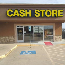 Online cash advance kansas photo 10