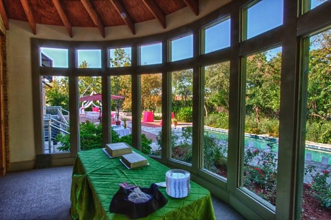 Photos for ZaZa Gardens - Yelp