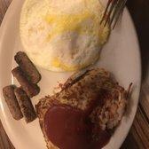 Karen\'s Kitchen 4 - 29 Photos & 55 Reviews - Breakfast & Brunch ...