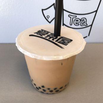 black milk tea mr mrs tea house order online 274 photos 157 reviews