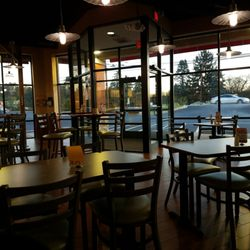 Photo Of Roy Rogers Aspen Hill Md United States Dinning