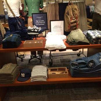 c1cda19da45 J.Crew - 13 Reviews - Men s Clothing - 519 Nichols Rd