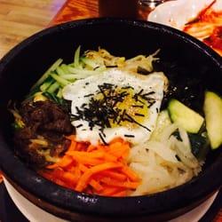 The Best 10 Korean Restaurants In New Haven Ct Last Updated