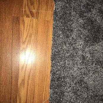 Flooring Design Flooring 1109 Gum Branch Rd Jacksonville Nc