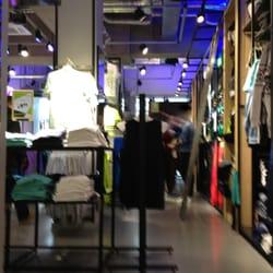 adidas neo - Shopping - Flinger Str. 40, Altstadt, Dusseldorf ... 6374e1e348