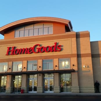 Photo of HomeGoods   Naperville  IL  United States  Near Whole Foods. HomeGoods   46 Photos   30 Reviews   Home Decor   2539 75th St