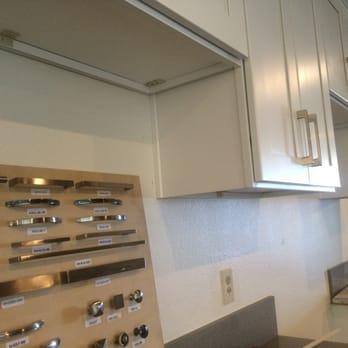 Etonnant Photo Of Granada Kitchen U0026 Floor   Anaheim, CA, United States