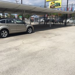 Max Auto Sales  Get Quote  Car Dealers  1511 South Ww White Rd