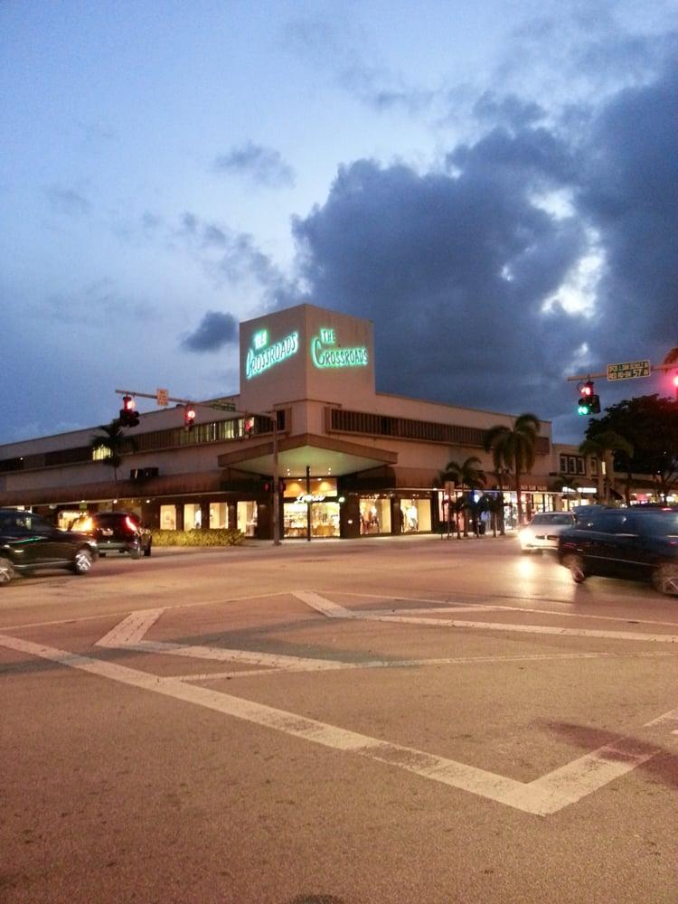 Lanes: 5700 Sunset Dr, South Miami, FL