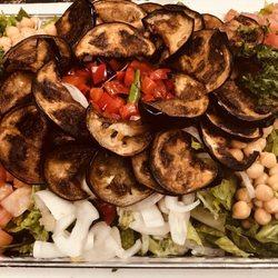 moon light mediterranean cuisine 83 photos 103 reviews mediterranean 1123 e west maple