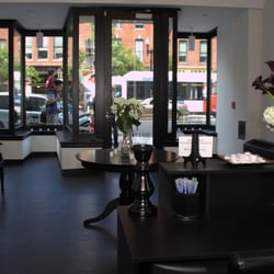 SculptDC Is the First Cycling and Yoga Studio to Open in DC ...
