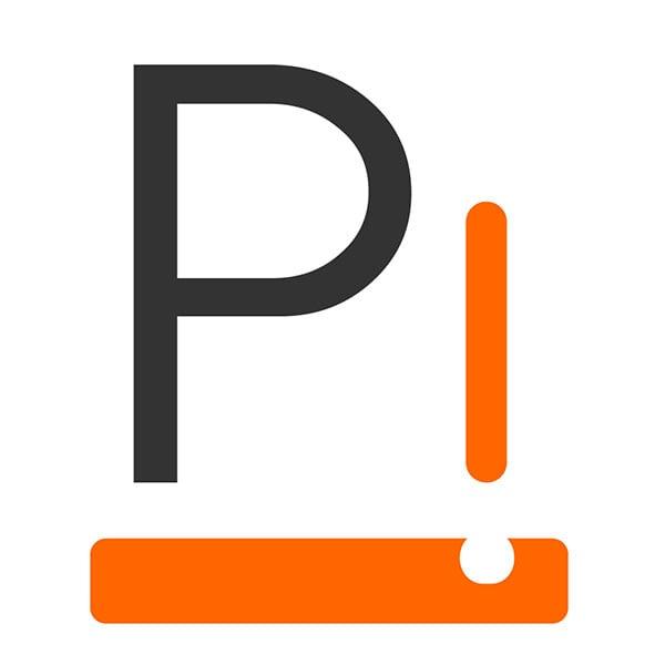 PiCon Web Design & Marketing