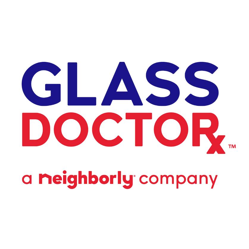 Glass Doctor of Woodbridge, NJ: 505 King George Rd, Woodbridge, NJ