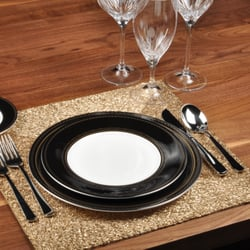 Photo of Atkinsonu0027s - Vancouver BC Canada. Dinnerware flatware and stemware. & Atkinsonu0027s - Kitchen u0026 Bath - 1501 6th Avenue W South Granville ...