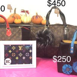 0c95845796ad Monicas MK Purses - Accessories - 701 SE 4th St, Seminole, TX ...
