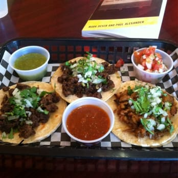 Mexicazn Closed 236 Photos 276 Reviews Mexican 1308 E Chapman Ave Fullerton Ca Restaurant Reviews Phone Number Yelp
