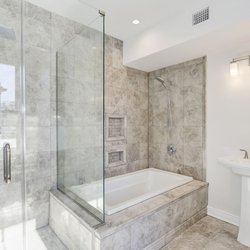 Bathroom Renovation Jersey City hold fast builders - contractors - 342 palisade ave, jersey city