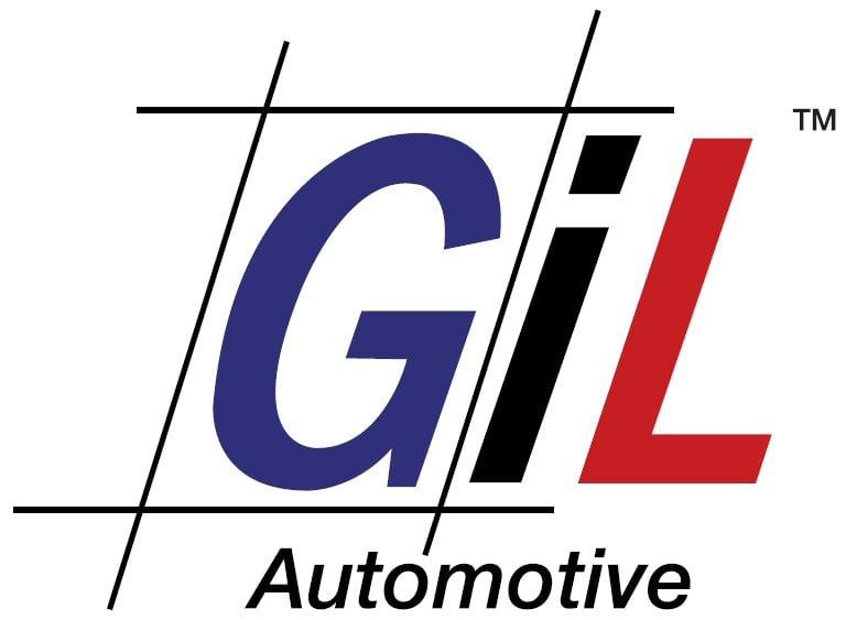 Gil automotive accessoires auto pi ces auto 60 route - 37 route principale du port gennevilliers ...