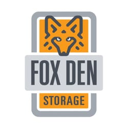 Attirant Photo Of Fox Den Storage   Helena, MT, United States